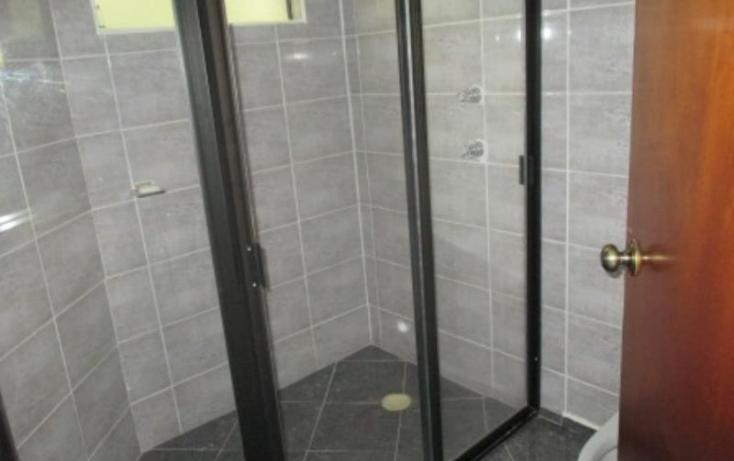 Foto de casa en venta en 1 1, las américas, morelia, michoacán de ocampo, 577435 no 02