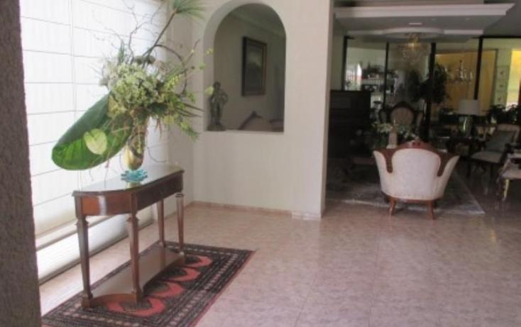 Foto de casa en venta en 1 1, las américas, morelia, michoacán de ocampo, 577435 no 03