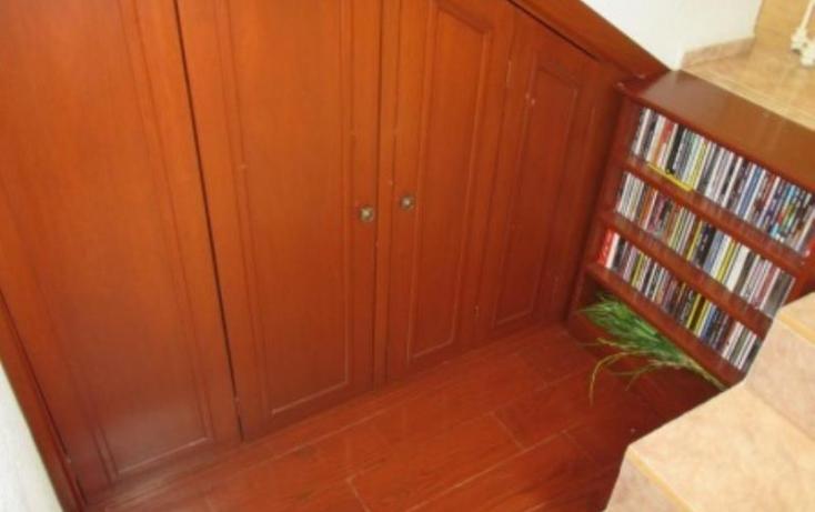 Foto de casa en venta en 1 1, las américas, morelia, michoacán de ocampo, 577435 no 05