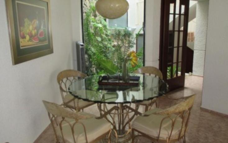 Foto de casa en venta en 1 1, las américas, morelia, michoacán de ocampo, 577435 no 07