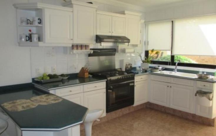 Foto de casa en venta en 1 1, las américas, morelia, michoacán de ocampo, 577435 no 08