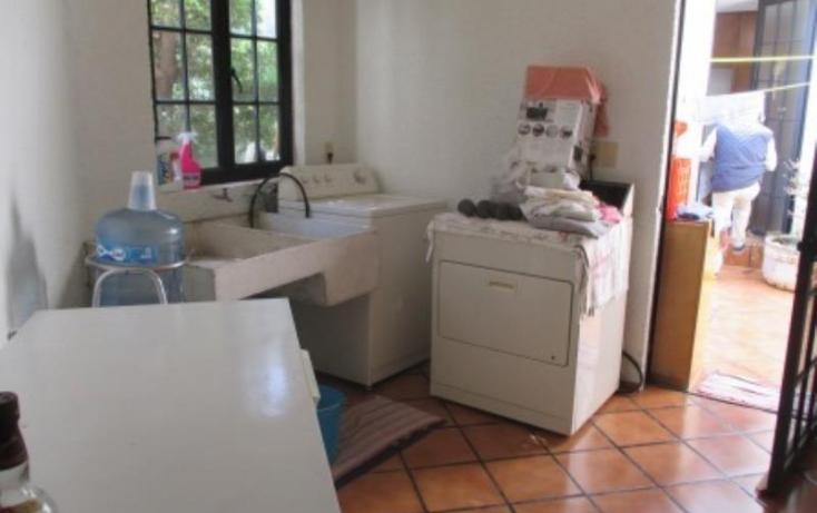 Foto de casa en venta en 1 1, las américas, morelia, michoacán de ocampo, 577435 no 09