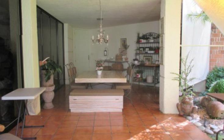 Foto de casa en venta en 1 1, las américas, morelia, michoacán de ocampo, 577435 no 11