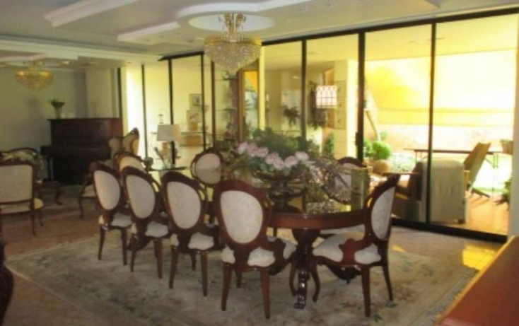 Foto de casa en venta en 1 1, las américas, morelia, michoacán de ocampo, 577435 no 13