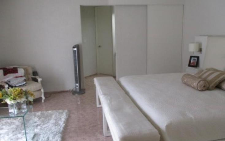 Foto de casa en venta en 1 1, las américas, morelia, michoacán de ocampo, 577435 no 15