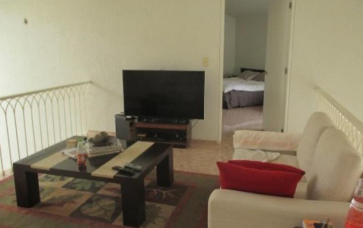 Foto de casa en venta en 1 1, las américas, morelia, michoacán de ocampo, 577435 no 17