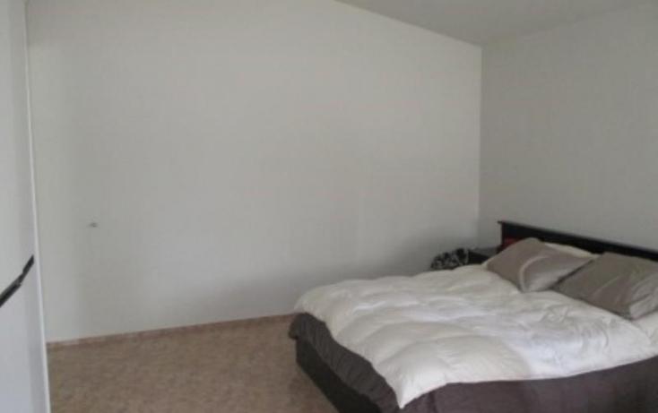 Foto de casa en venta en 1 1, las américas, morelia, michoacán de ocampo, 577435 no 18