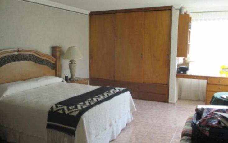 Foto de casa en venta en 1 1, las américas, morelia, michoacán de ocampo, 577435 no 20