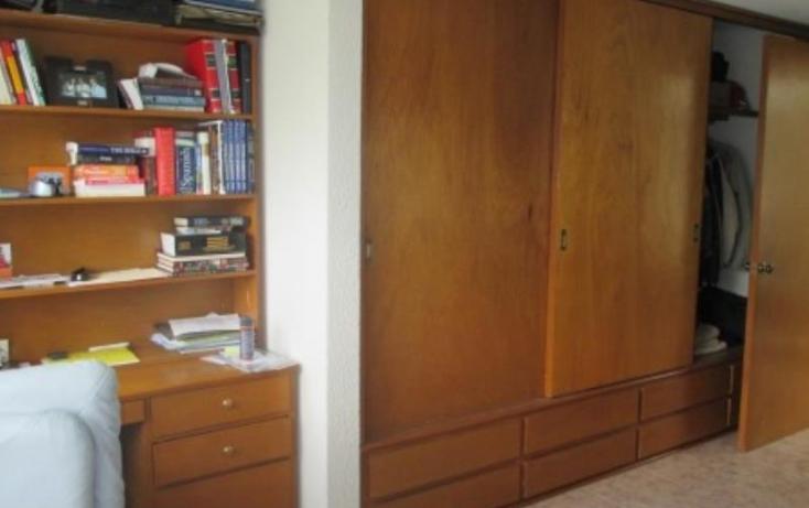 Foto de casa en venta en 1 1, las américas, morelia, michoacán de ocampo, 577435 no 21
