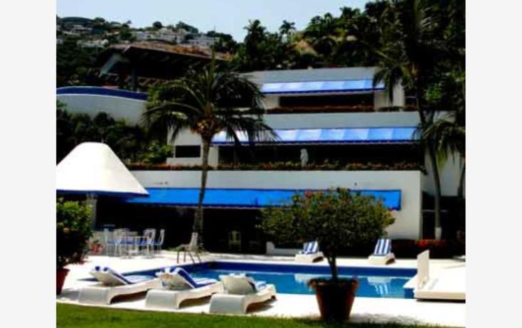 Foto de casa en renta en 1 1, las brisas 1, acapulco de juárez, guerrero, 1985900 no 02