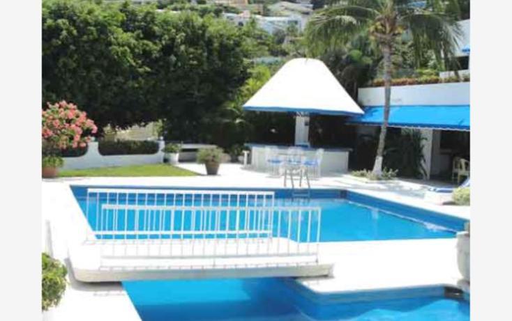 Foto de casa en renta en 1 1, las brisas 1, acapulco de juárez, guerrero, 1985900 no 06