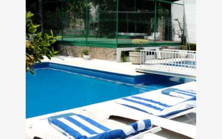 Foto de casa en renta en 1 1, las brisas 1, acapulco de juárez, guerrero, 1985900 no 07