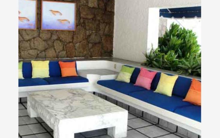 Foto de casa en renta en 1 1, las brisas 1, acapulco de juárez, guerrero, 1985900 no 08