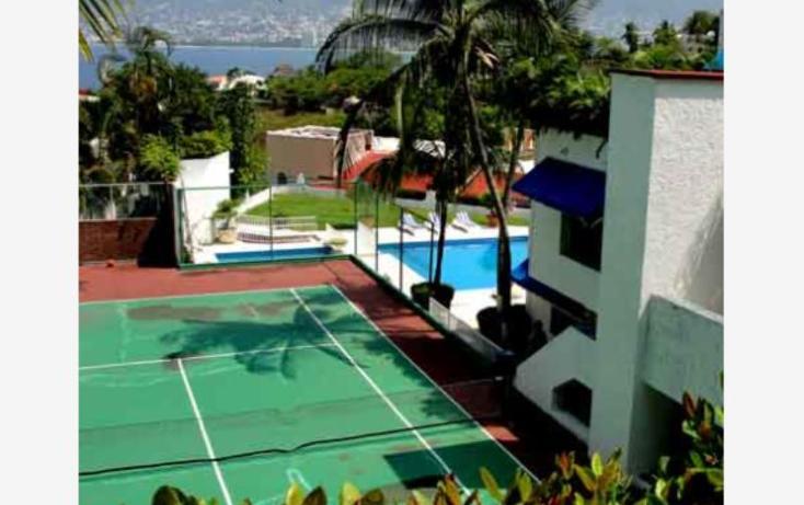 Foto de casa en renta en 1 1, las brisas 1, acapulco de juárez, guerrero, 1985900 no 09