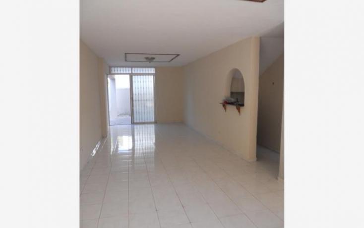 Foto de casa en venta en 1 1, las brisas, mérida, yucatán, 727825 no 02