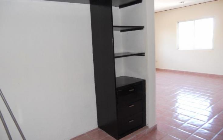 Foto de casa en venta en 1 1, las brisas, mérida, yucatán, 727825 no 04