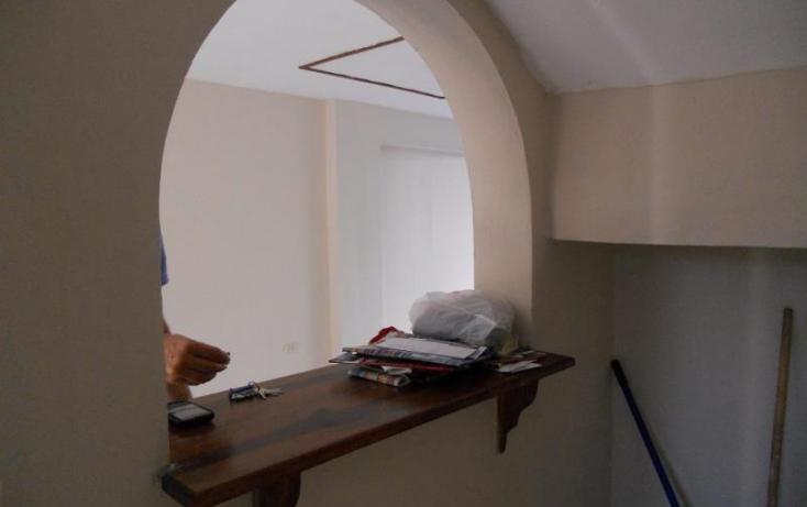 Foto de casa en venta en 1 1, las brisas, mérida, yucatán, 727825 no 05