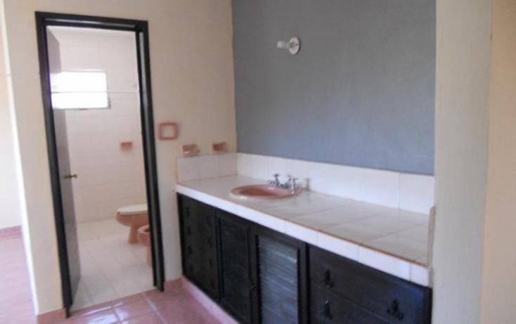 Foto de casa en venta en 1 1, las brisas, mérida, yucatán, 727825 no 06