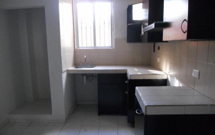 Foto de casa en venta en 1 1, las brisas, mérida, yucatán, 727825 no 07