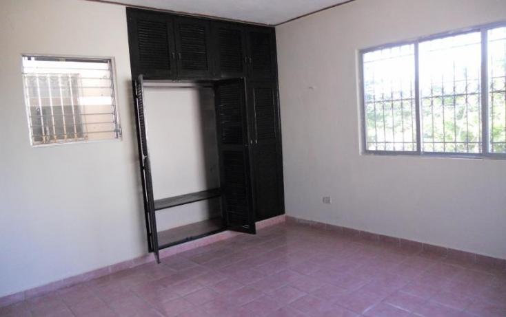 Foto de casa en venta en 1 1, las brisas, mérida, yucatán, 727825 no 08