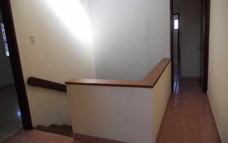 Foto de casa en venta en 1 1, las brisas, mérida, yucatán, 727825 no 09