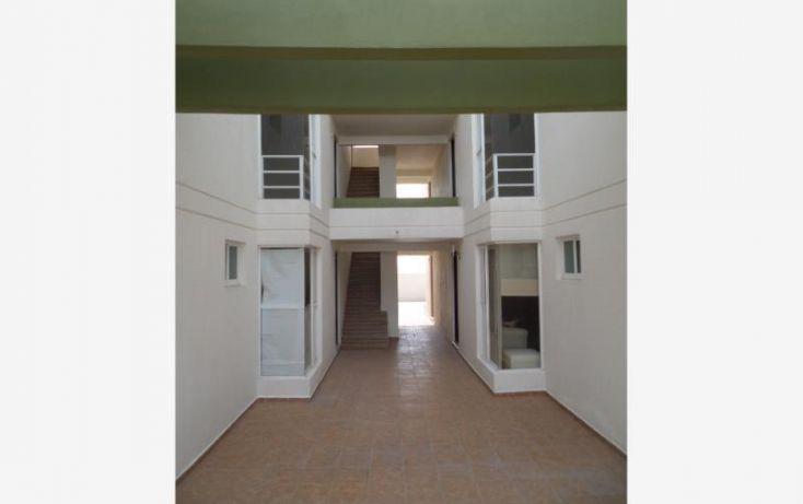 Foto de departamento en venta en 1 1, loma hermosa, cuernavaca, morelos, 1762360 no 03