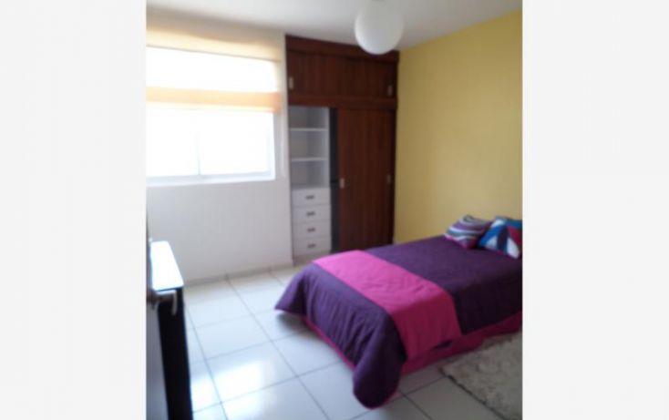 Foto de departamento en venta en 1 1, loma hermosa, cuernavaca, morelos, 1762360 no 11