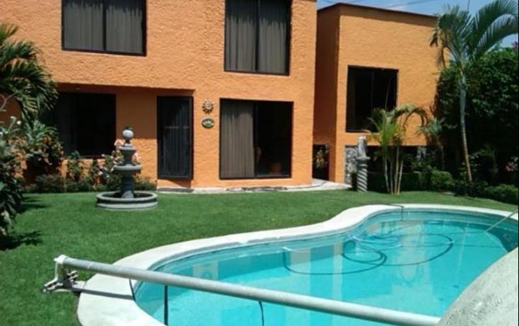 Foto de local en venta en 1 1, lomas de cortes, cuernavaca, morelos, 558858 no 01