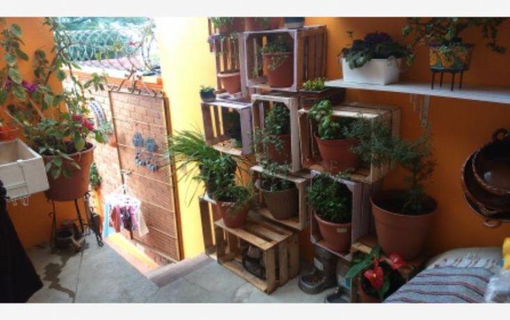 Foto de casa en venta en 1 1, lomas de santa maria, morelia, michoacán de ocampo, 1357967 no 06