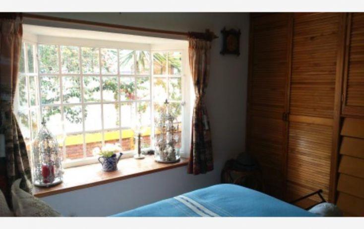 Foto de casa en venta en 1 1, lomas de santa maria, morelia, michoacán de ocampo, 1357967 no 20