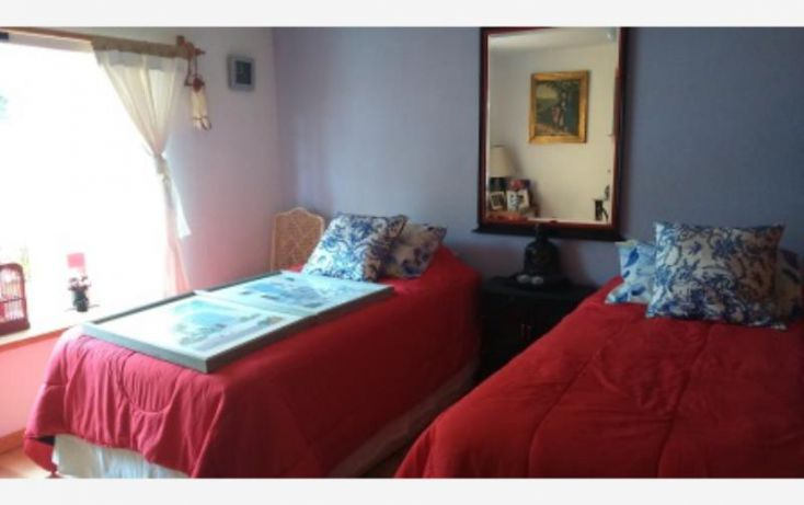 Foto de casa en venta en 1 1, lomas de santa maria, morelia, michoacán de ocampo, 1357967 no 21