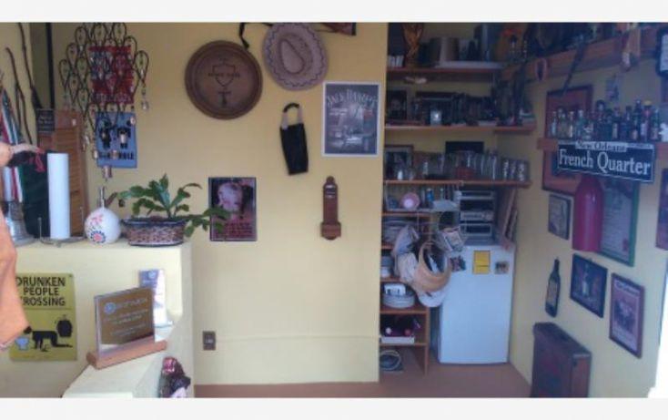 Foto de casa en venta en 1 1, lomas de santa maria, morelia, michoacán de ocampo, 1357967 no 26