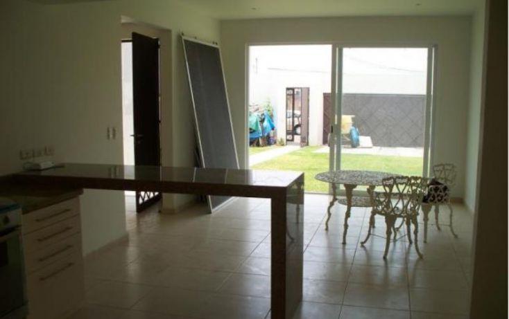 Foto de casa en venta en 1 1, lomas de tetela, cuernavaca, morelos, 1444549 no 04