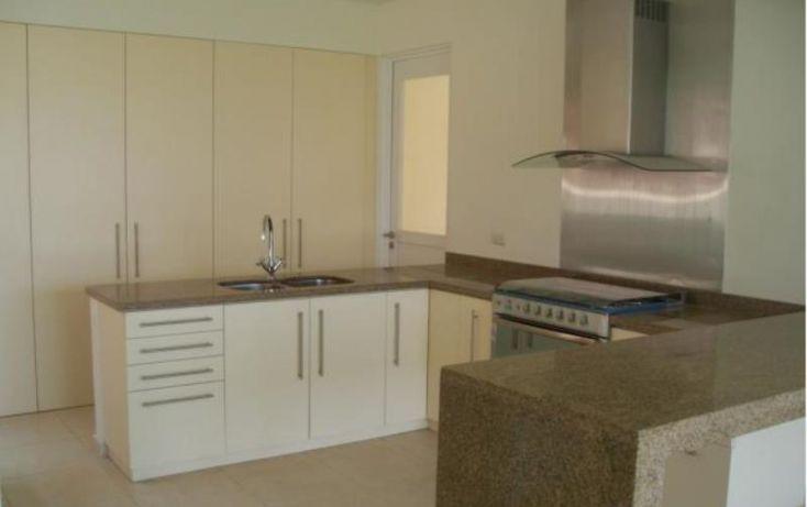Foto de casa en venta en 1 1, lomas de tetela, cuernavaca, morelos, 1444549 no 05