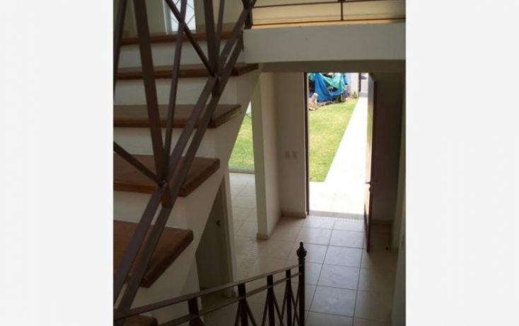 Foto de casa en venta en 1 1, lomas de tetela, cuernavaca, morelos, 1444549 no 07