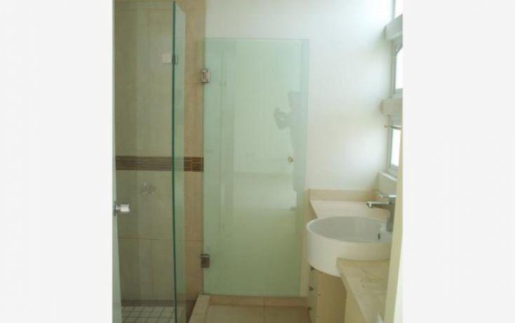 Foto de casa en venta en 1 1, lomas de tetela, cuernavaca, morelos, 1444549 no 10