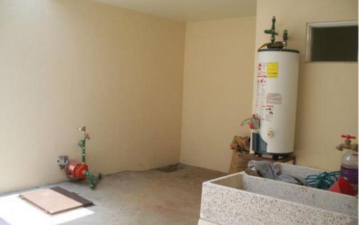 Foto de casa en venta en 1 1, lomas de tetela, cuernavaca, morelos, 1444549 no 14
