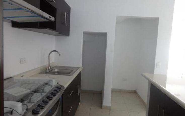 Foto de casa en venta en 1 1, lomas de trujillo, emiliano zapata, morelos, 1117589 No. 05