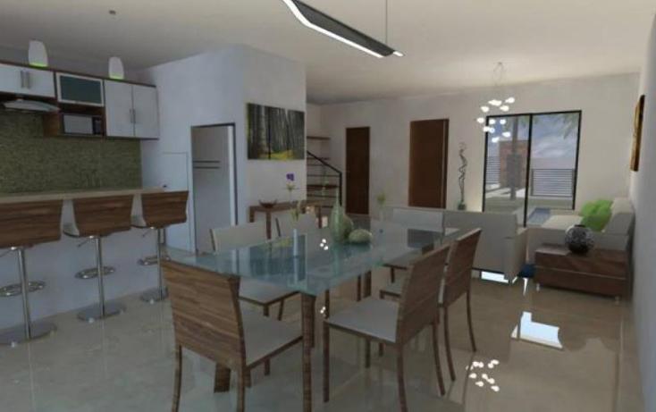 Foto de casa en venta en  1, lomas de trujillo, emiliano zapata, morelos, 1117589 No. 06