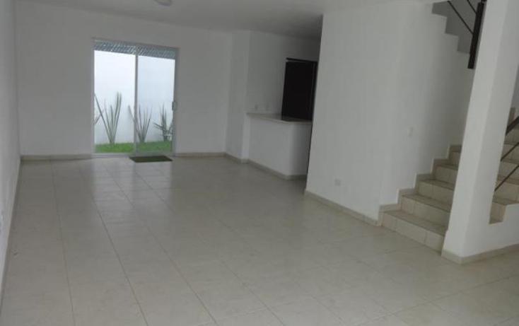 Foto de casa en venta en 1 1, lomas de trujillo, emiliano zapata, morelos, 1117589 No. 09