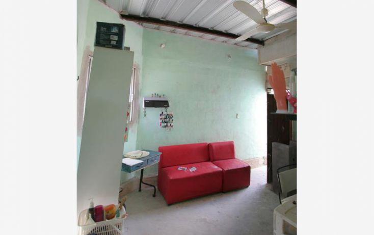 Foto de casa en venta en 1 1, melchor ocampo, mérida, yucatán, 1000085 no 01