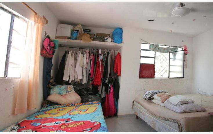 Foto de casa en venta en 1 1, melchor ocampo, mérida, yucatán, 1000085 no 03