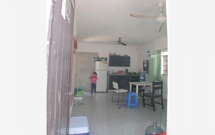Foto de casa en venta en 1 1, melchor ocampo, mérida, yucatán, 1000085 no 04