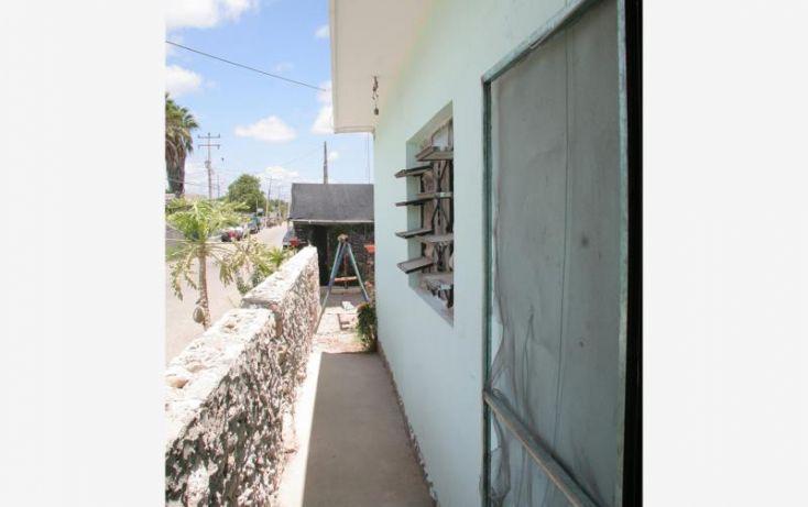 Foto de casa en venta en 1 1, melchor ocampo, mérida, yucatán, 1000085 no 06