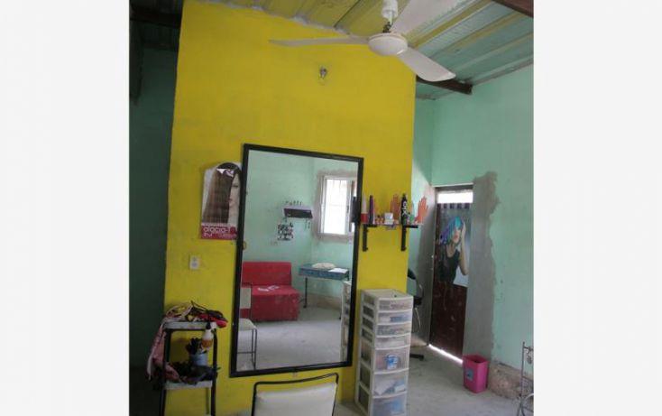 Foto de casa en venta en 1 1, melchor ocampo, mérida, yucatán, 1000085 no 07