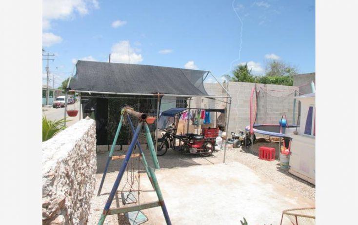 Foto de casa en venta en 1 1, melchor ocampo, mérida, yucatán, 1000085 no 08