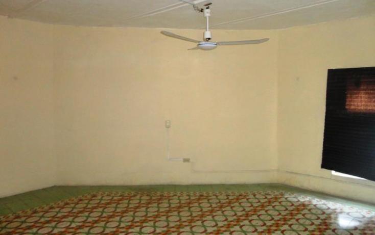 Foto de local en renta en 1 1, merida centro, m?rida, yucat?n, 1010361 No. 04
