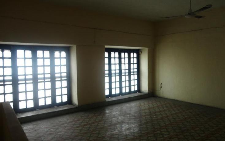 Foto de local en renta en 1 1, merida centro, m?rida, yucat?n, 1010361 No. 05