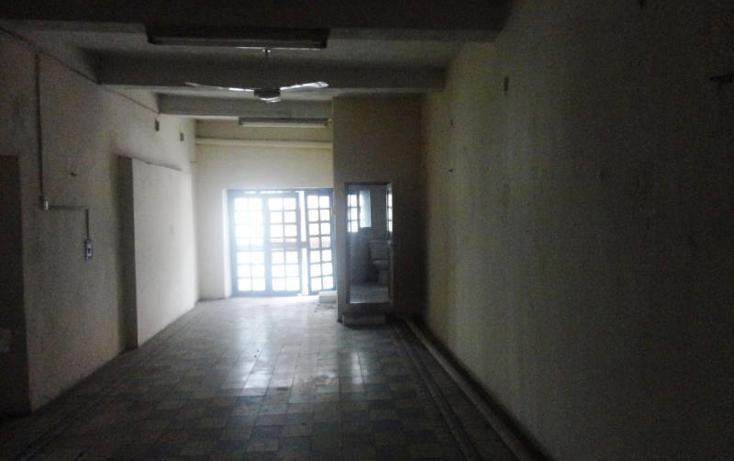 Foto de local en renta en 1 1, merida centro, m?rida, yucat?n, 1010361 No. 07