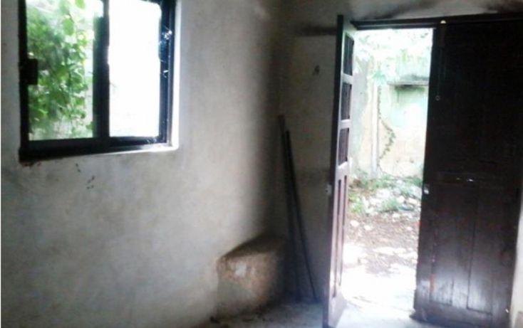 Foto de casa en venta en 1 1, merida centro, mérida, yucatán, 1439115 no 03